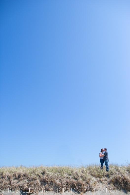 Maine wedding photographer, Maine wedding photographers, Boston wedding photographer, Boston wedding photography, Best wedding photographer