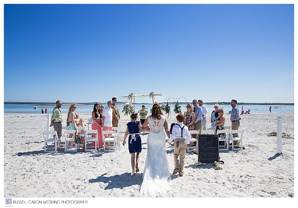 goose-rocks-beach-wedding-kennebunkport-maine