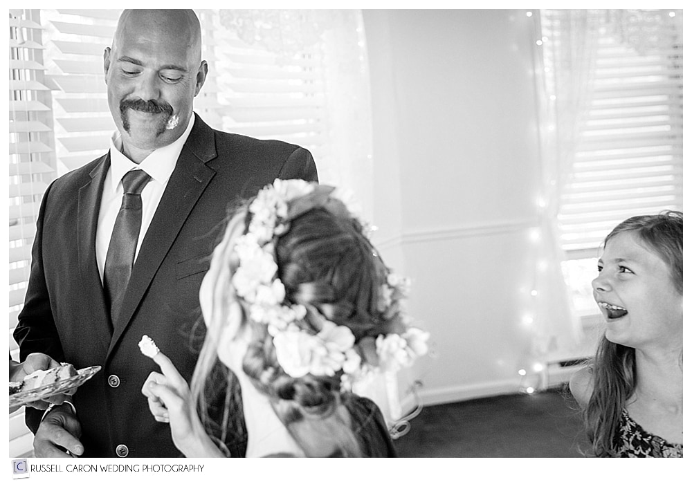cake-frosting-on-the-groom