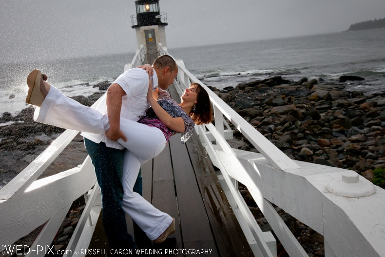 Best Wedding Photographers, Boston Wedding Photographer, Boston Wedding Photographers, Boston Wedding Photography, Maine Wedding Photographer, maine wedding photographers, Maine Wedding Photography