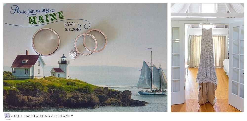 bridal-details-wedding-rings-wedding-dress