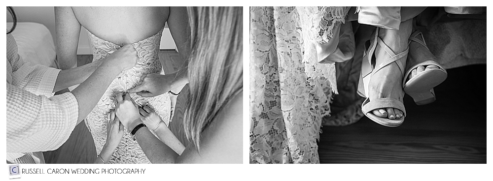 bride's-details-shoes-getting-dressed