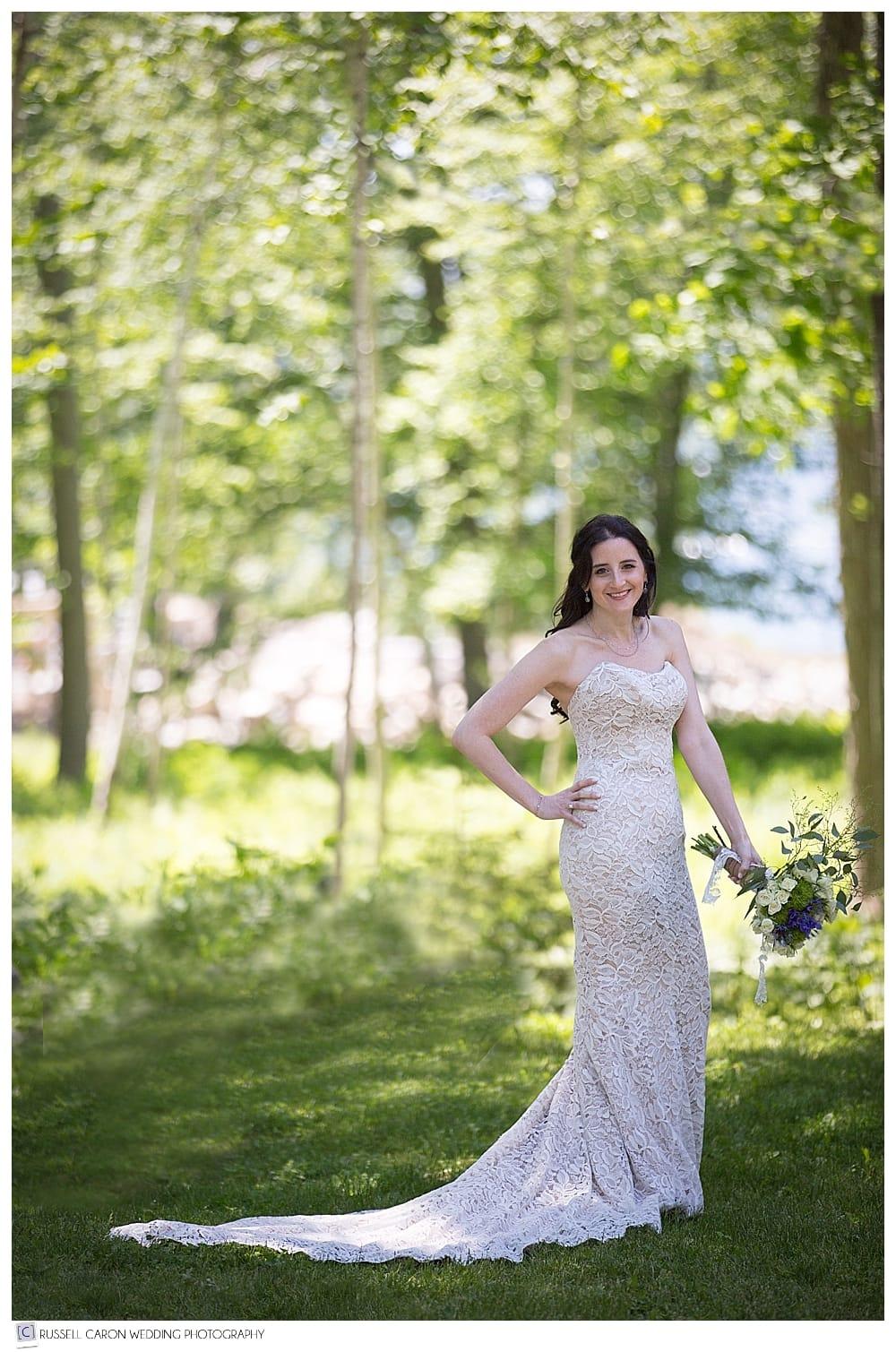 full-length-bridal-portrait
