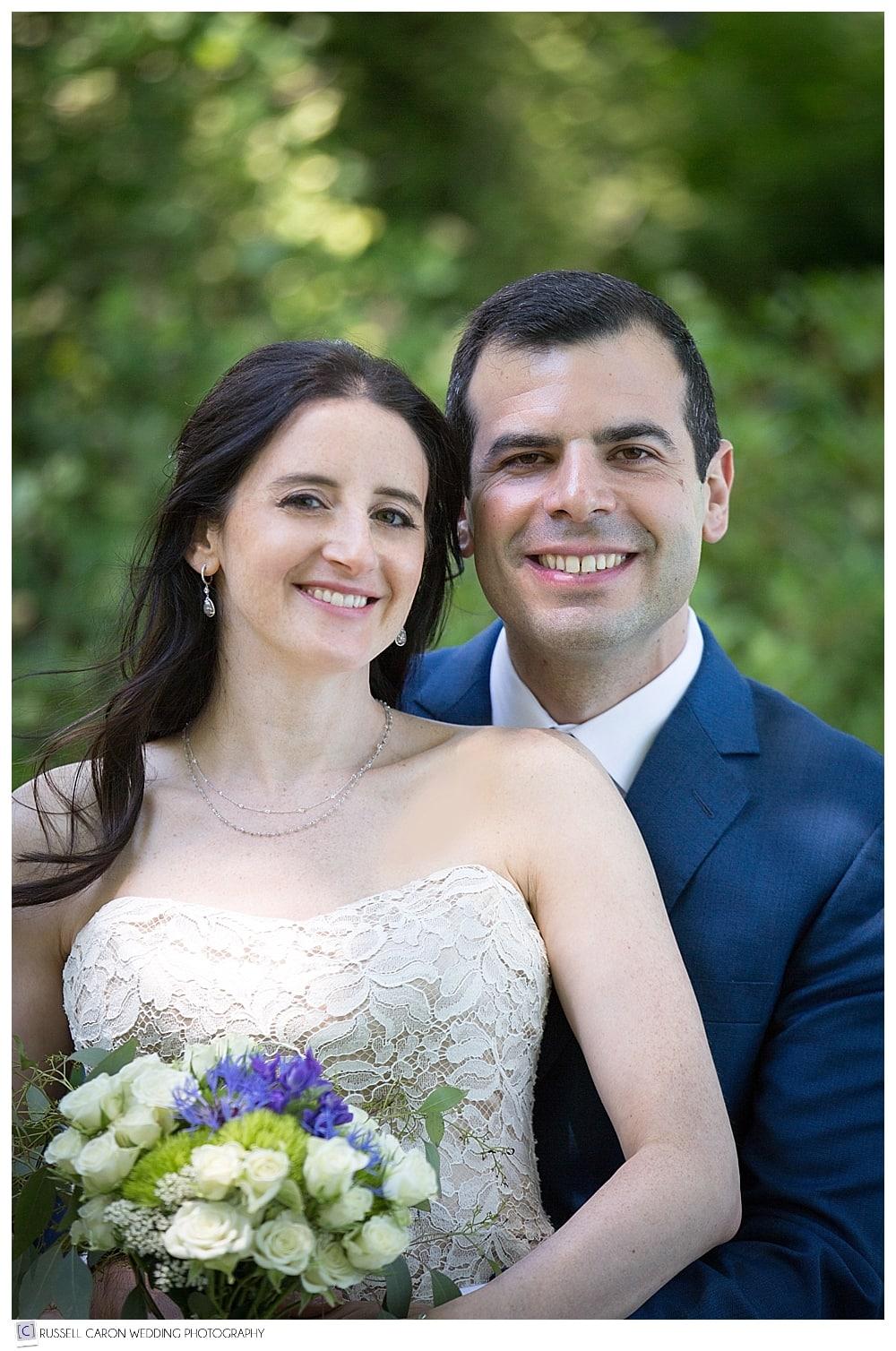 bride-and-groom-portrait