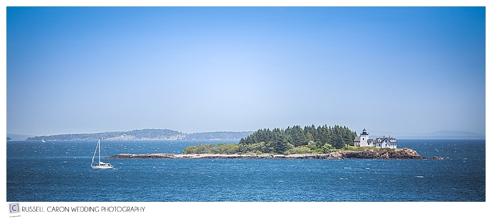 view-from-wedding-day-first-look-location-on-coast-of-maine