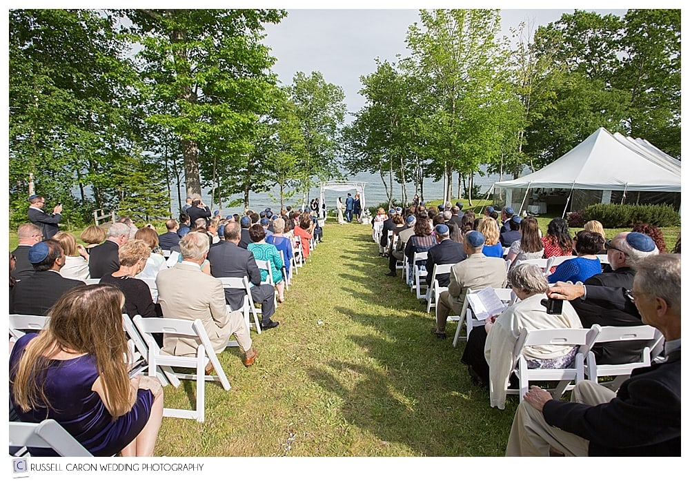inn-at-oceans-edge-wedding-lincolnville-maine