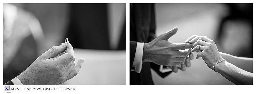 wedding-ring-ceremony