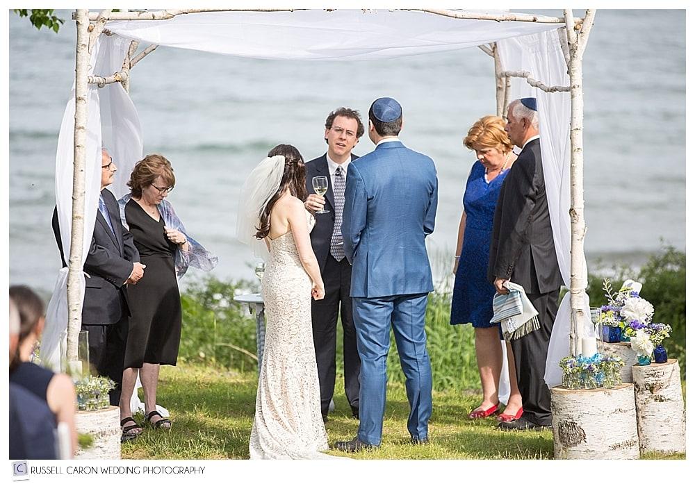 bride-and-groom-under-chuppah