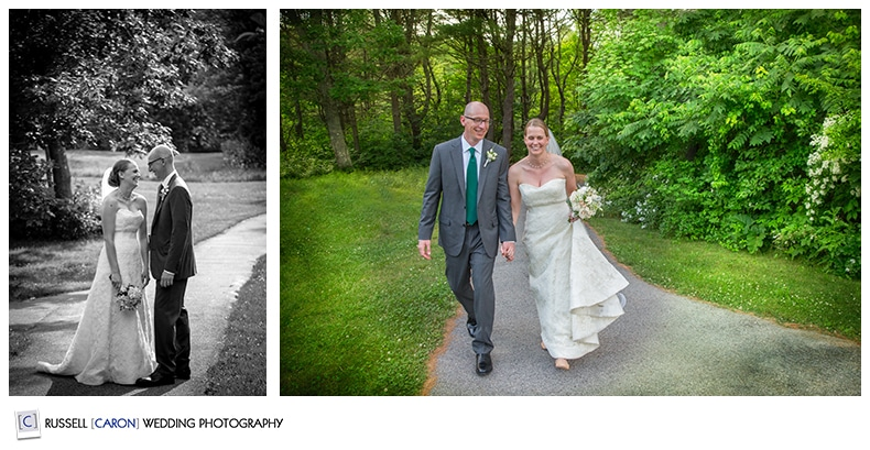 freeport maine best maine wedding photographers