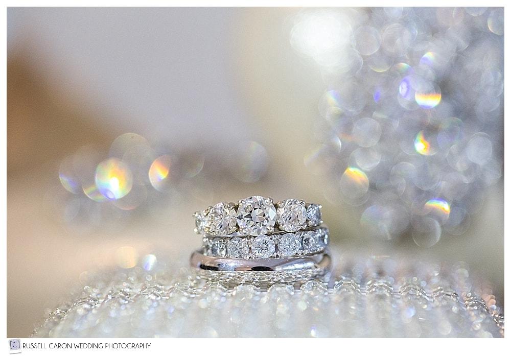wedding-day-details-ring-shots