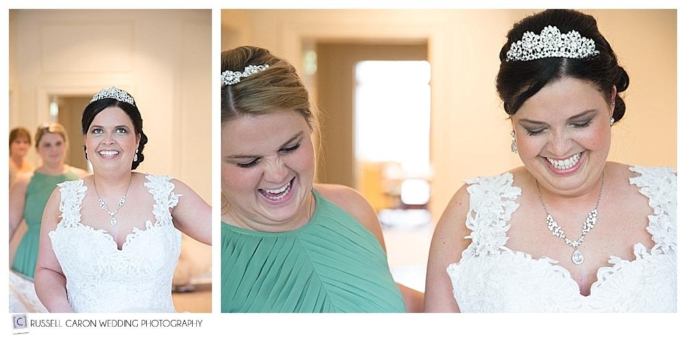 bride-getting-ready-photos
