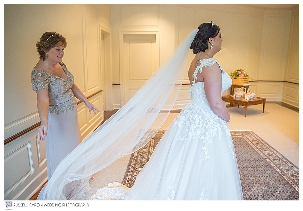 mother-of-bride-helping-with-veil