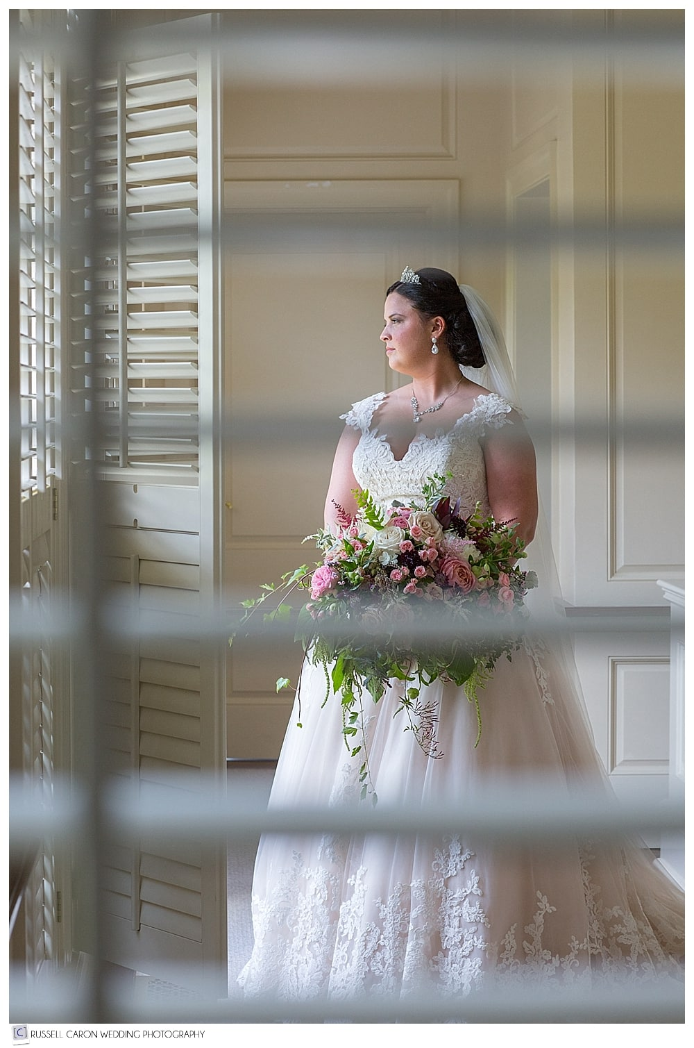bride-looking-out-window