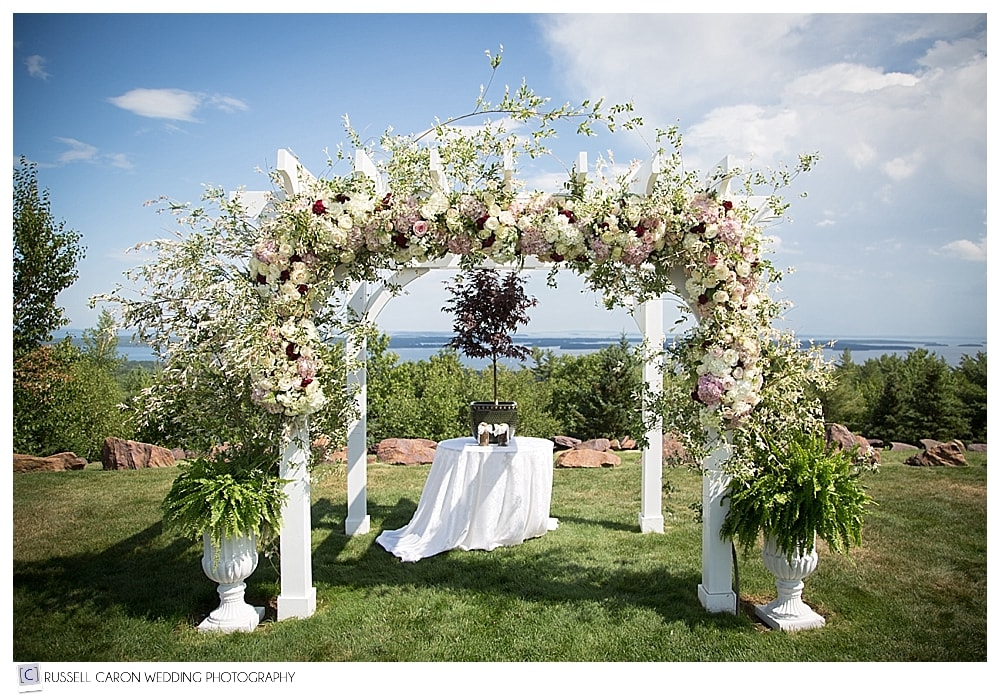 wedding-arbor-covered-in-flowers