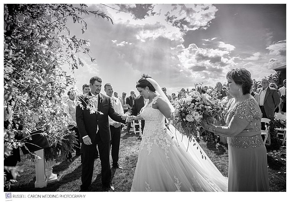 bride-reaches-groom