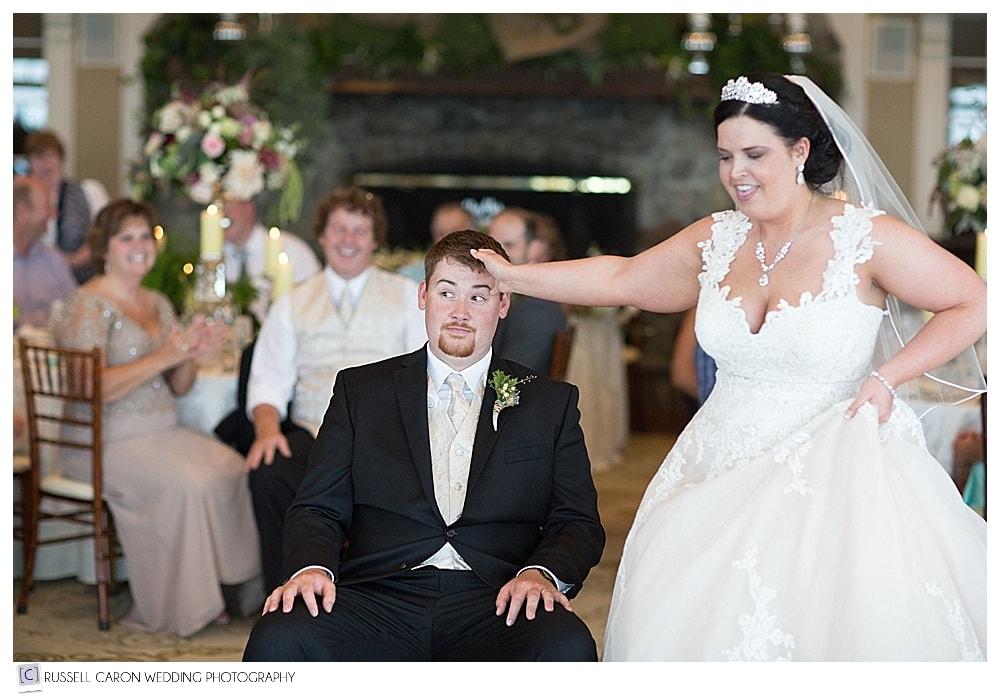 bride-dancing-around-groom