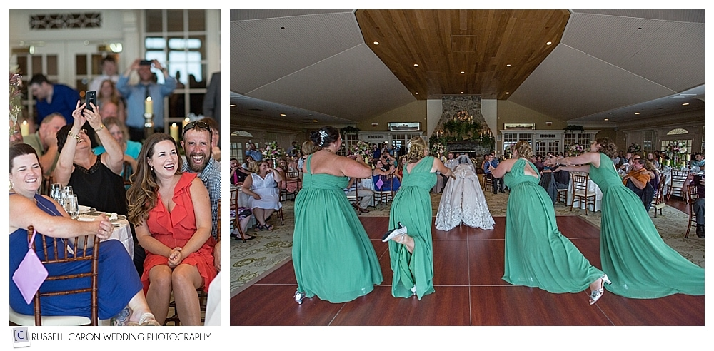 point-lookout-maine-wedding-reception-at-summit