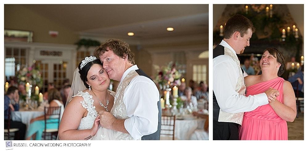 parent-dance-during-wedding-reception