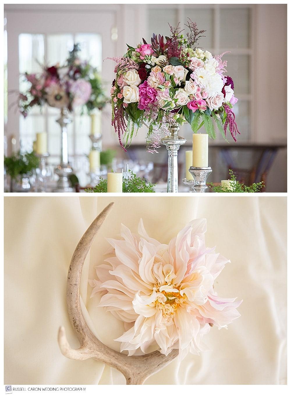 beautiful-wedding-reception-details