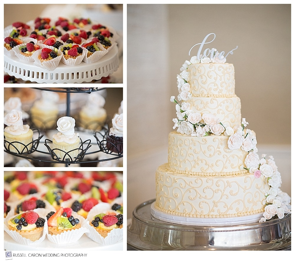 delicious-maine-desserts-by-sweet-sensations