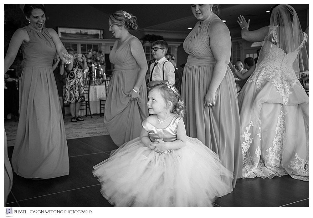 flower-girl-dancing-at-wedding-reception