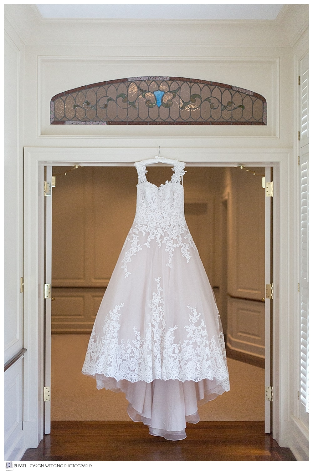 allure-bridal-gown