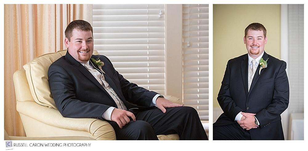 groomal-portraits