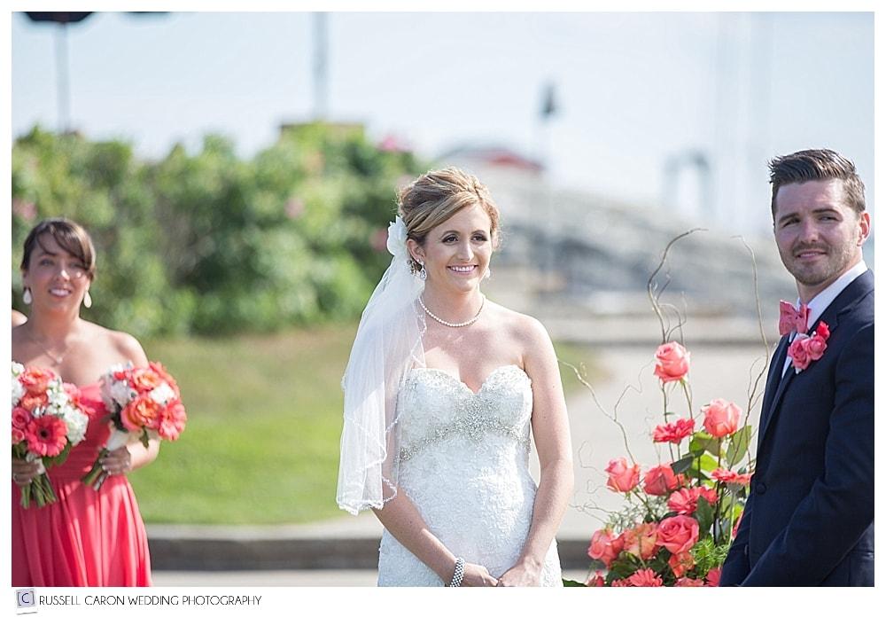 bride-during-ceremony