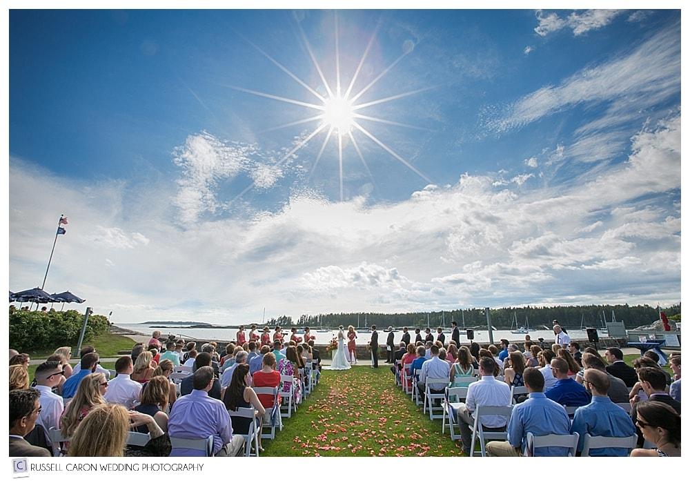 sebasco-resort-weddings-during-summer