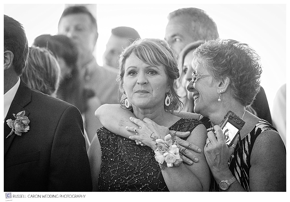 family-during-first-dance