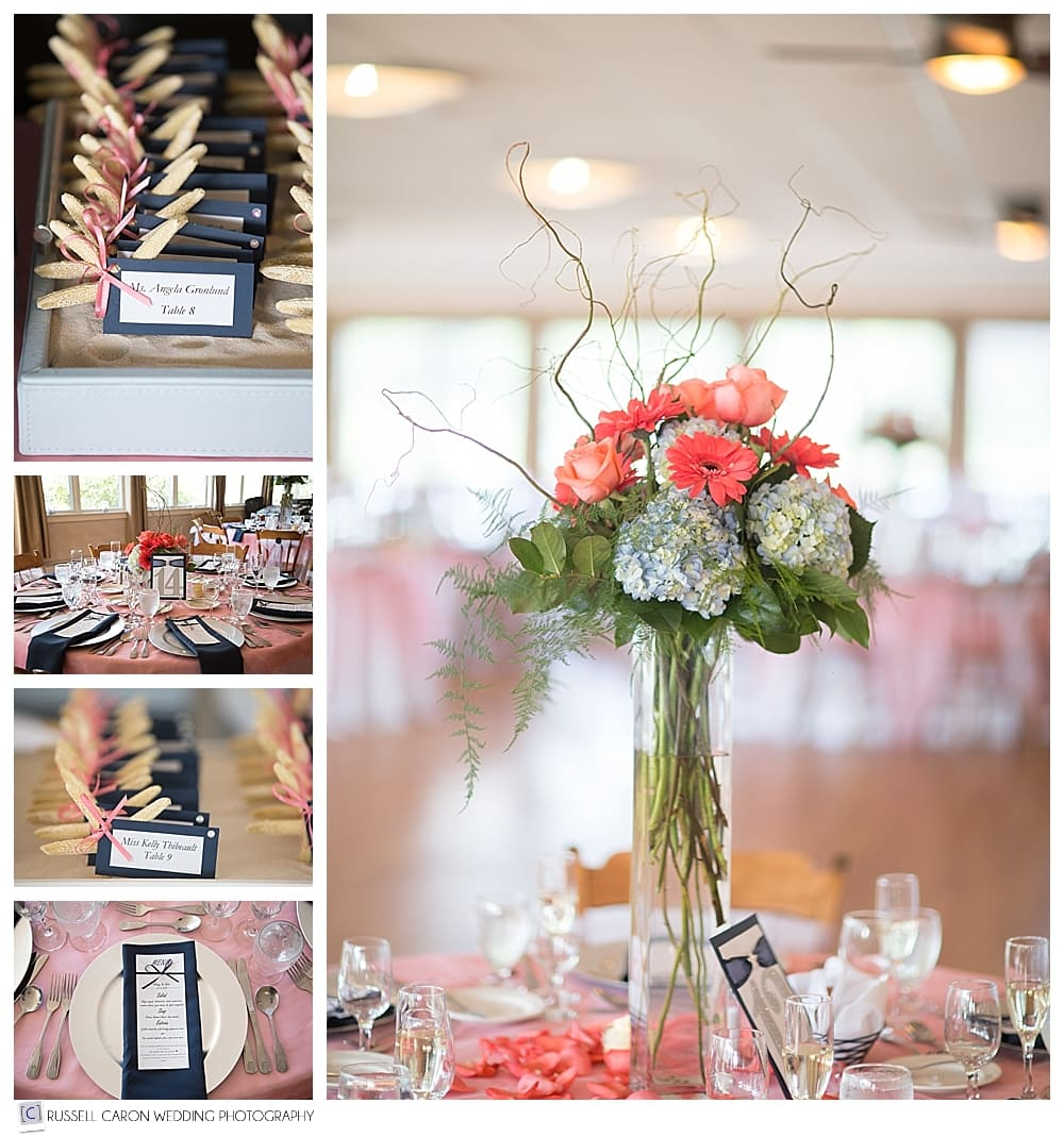 sebasco-resort-weddings-details