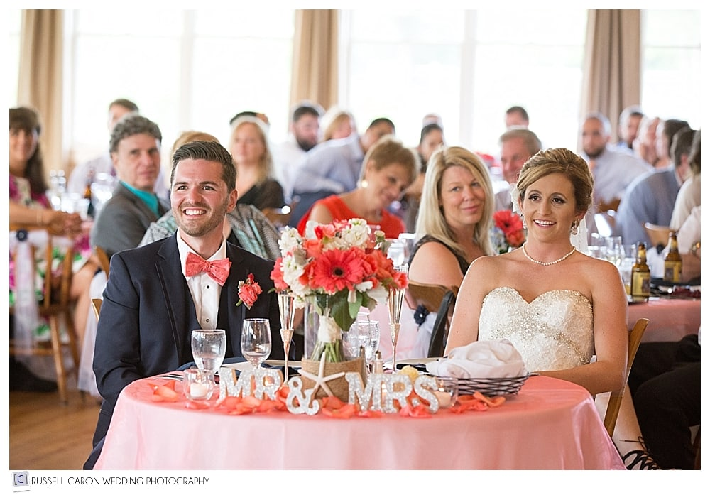 bride-and-groom-toasts