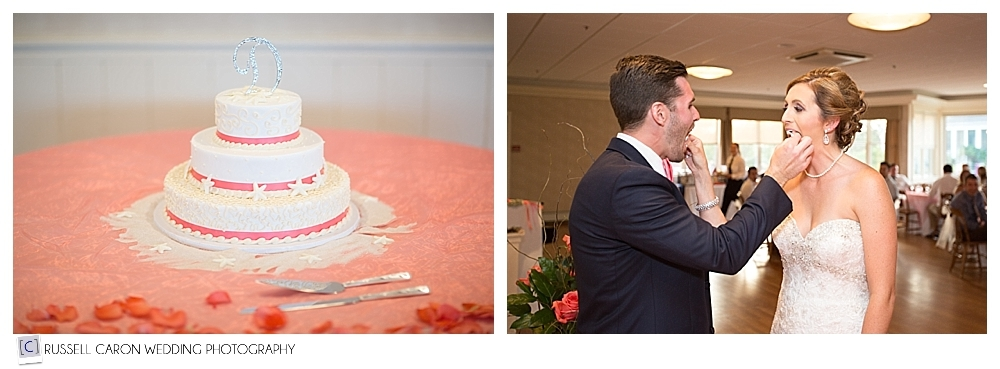 bride-groom-and-wedding-cake