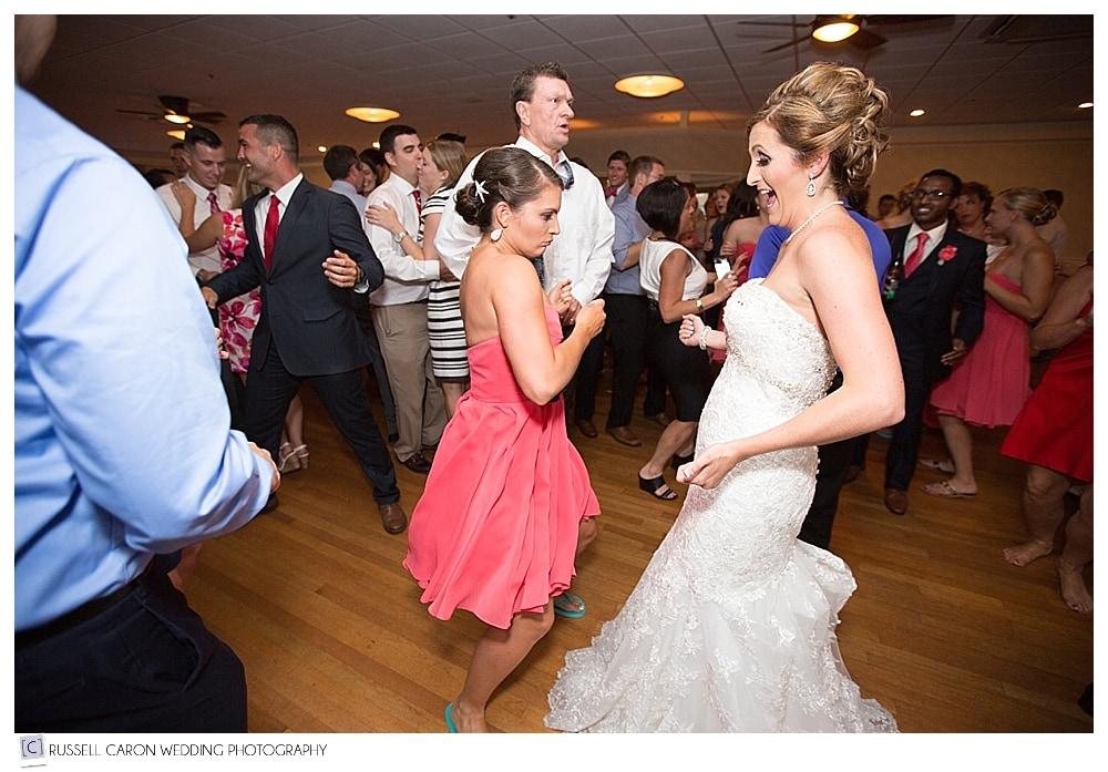 bride-during-wedding-reception-dancing