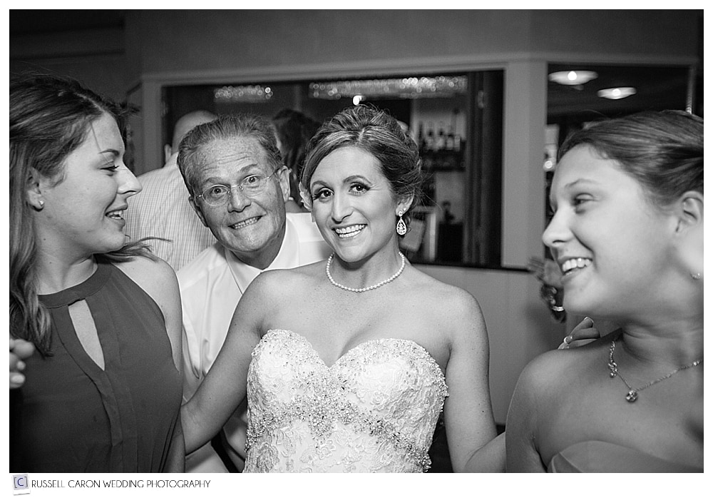bride-with-father-during-reception
