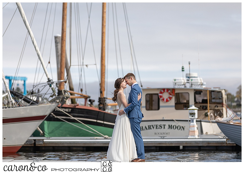 elopements in maine