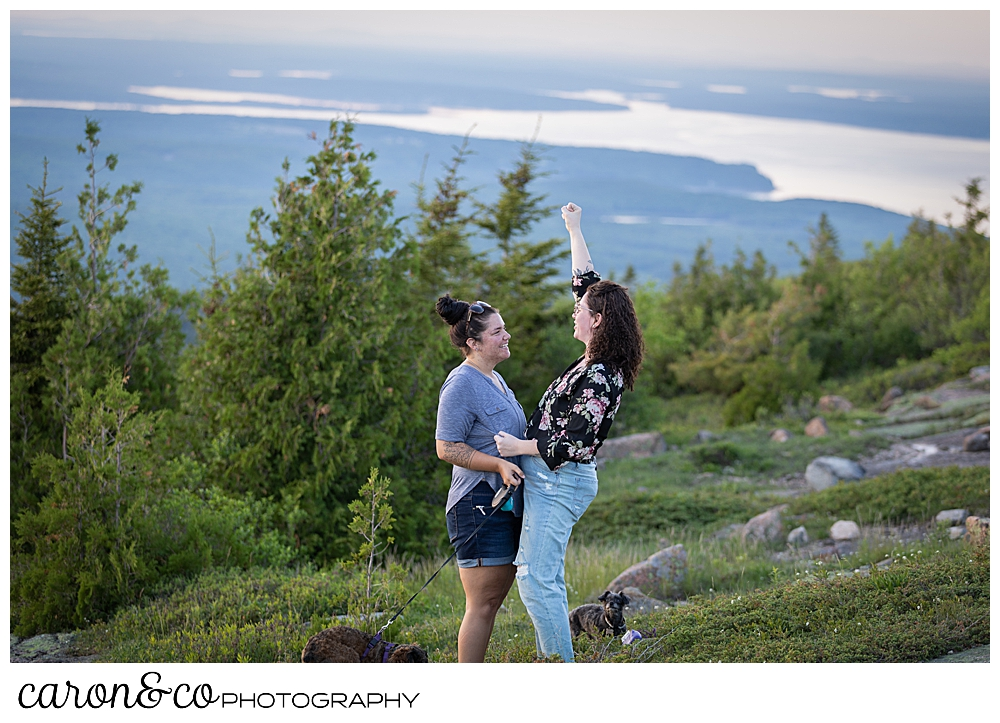 acadia-national-park-proposal-sunset-on-cadillac-mountain-bar-harbor-maine