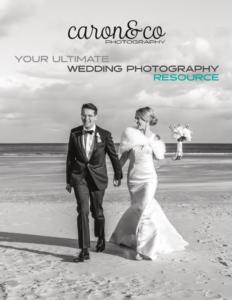 download pdf maine wedding photographers